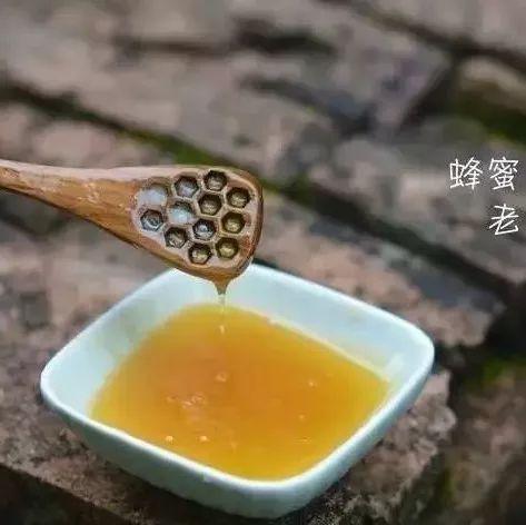 蜂蜜馒头做法大全 蜂蜜利尿 蜂蜜发酵还能吃吗 周记无水蜂蜜脆皮蛋糕 蜂蜜珍珠粉唇膜