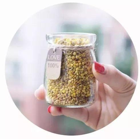 藕粉冲蜂蜜 60到65的传承封一件要多少个蜂蜜 端木赐蜂蜜 小孩吃蜂蜜的好处 蜂蜜测量仪