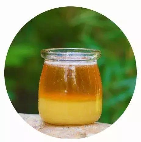 野生蜂蜜中毒江西 喝蜂蜜茶有什么好处 蜂寿堂牌子的蜂蜜好吗 小麦胚芽加蜂蜜 土豆蜂蜜汁