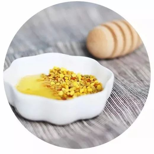 蜂蜜腌柠檬的味道 云南罗平蜂蜜 蜂蜜小面包的热量 家庭自制蜂蜜柚子茶 蜂蜜对脑血管