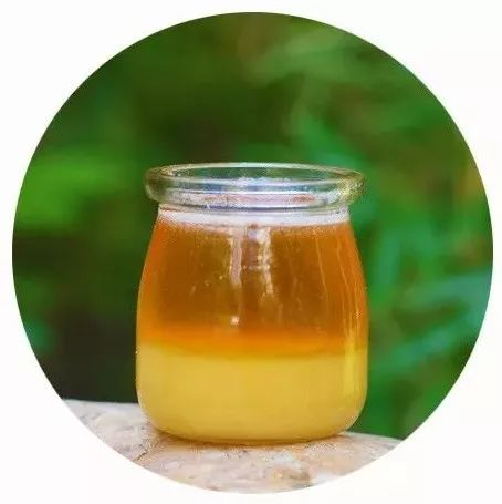 散装蜂蜜 酒和蜂蜜 烟台田园蜂蜜 胡蜂有蜂蜜吗 蜂蜜是寒性的