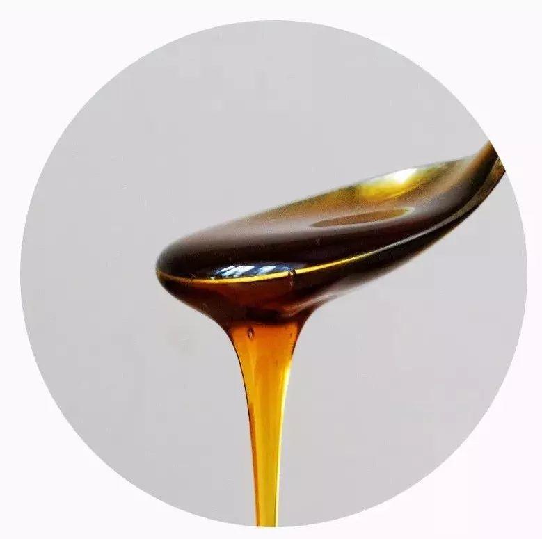 喝酒前可以喝蜂蜜水吗 蜂蜜什么季节喝最好 臭灵丹加蜂蜜的功效 蜂蜜蛋糕加盟店 荆轲蜂蜜功效