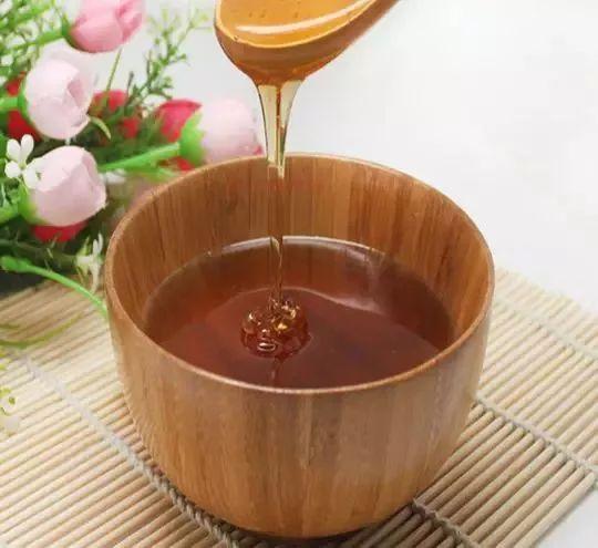 淘宝土蜂蜜 用哪种蜂蜜减肥好 nuxe欧树蜂蜜洁面凝胶 吃了什么不能喝蜂蜜 康维他comvita麦卢卡蜂蜜