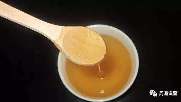 生产前可以喝蜂蜜水吗 蜂蜜怎么吃美容 蜂蜜柠檬水孕妇可以喝吗 林芝蜂蜜 江山牌蜂蜜