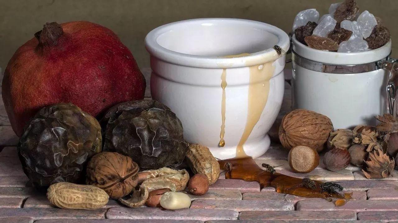 蜜爱蜜的蜂蜜是真的吗 蜂蜜蛋糕制作 株洲姚氏蜂蜜果葡 蜂蜜和米饭 蜂蜜鸡蛋