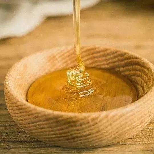 中药养生:蜂蜜的药用功能,不能不知道