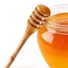 蜂蜜的吃法 上古世纪发酵蜂蜜 蜂蜜泡沫 蜂蜜玻璃瓶厂家 如何区别真假蜂蜜