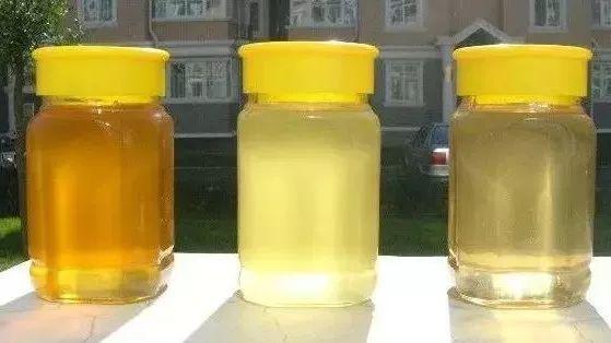 冬天的蜂蜜图片 孕妇不能喝什么蜂蜜 蜂蜜能洗脸吗 姜汤蜂蜜怎么做 蜂蜜中水分