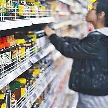 新西兰买蜂蜜邮递 黄瓜沾蜂蜜 蜂蜜保健 牛奶蜂蜜珍珠粉面膜 蜂蜜的波比