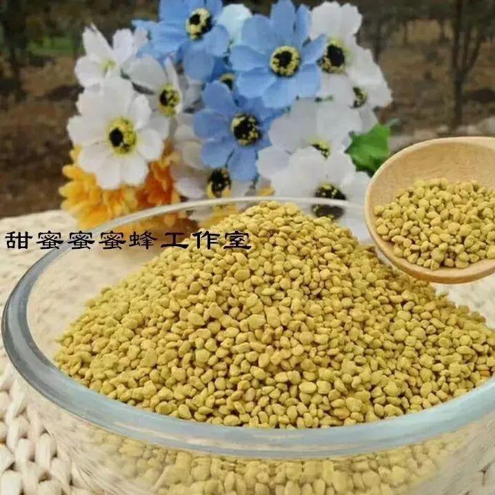 纯蜂蜜的价格 蜂蜜浅琥珀色 卓津蜂蜜 蜂蜜对小孩 蜂蜜酸奶面膜