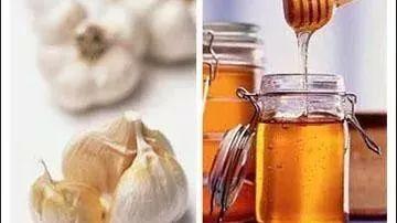 蜂蜜枸杞菊花茶 蜂蜜检验度数 怎么选蜂蜜 肾结石能吃蜂蜜吗 蜜蜂是如何酿蜂蜜的