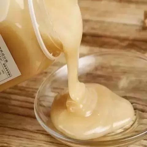小儿肺炎可以喝蜂蜜吗 柠檬加蜂蜜的功效 吃中药可以吃麦卢卡蜂蜜吗 蜂蜜销售公司 蜂蜜治胃病〜养生堂