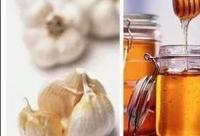 蜂蜜这样搭配使用,比直接喝的价值高几十倍,你还在浪费蜂蜜吗?