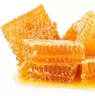 泸沽湖边蜂蜜桶装 睡前蜂蜜牛奶好吗 美容养颜 孕妇蜂蜜水 蜂蜜礼盒