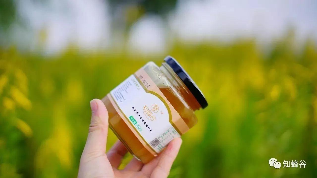 蜂蜜和梨 蜂蜜厚多士的做法 蜂蜜什么颜色好 万事达蜂蜜不合格 反流胃炎能喝蜂蜜