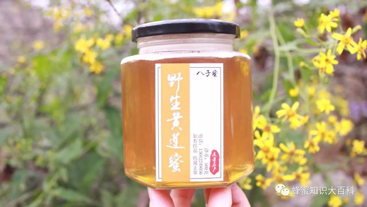 美女蜂蜜 蜂蜜供求 吃蜂蜜的禁忌 鸡蛋香油蜂蜜 姜枸杞蜂蜜