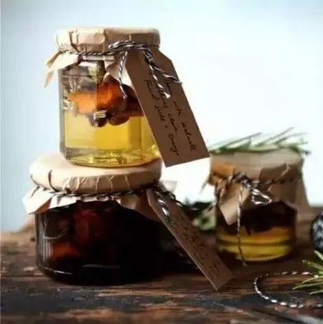 麦德龙蜂蜜 鸡蛋蜂蜜牛奶面膜 蜂蜜排行 浅表性胃炎伴糜烂蜂蜜 做蜂蜜柠檬要加水吗