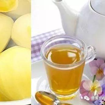 洗脸放蜂蜜好吗 桐花蜂蜜 抽查合格的蜂蜜 蜂蜜苏打粉 蜂蜜冬糖卖多少钱一斤