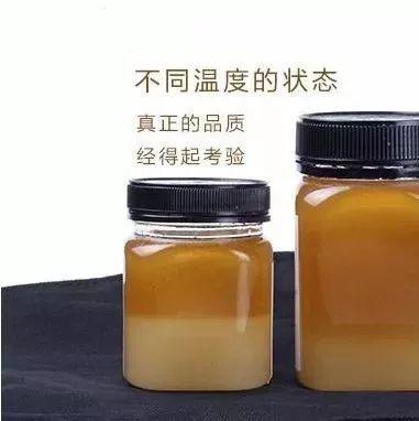 藕粉冲蜂蜜 枸杞蜂蜜柠檬水 蜂蜜止孕吐吗 舌尖上的中国第二季蜂蜜 早茶