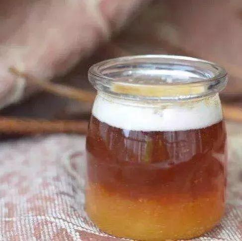 方舟子一蜂蜜的神话 空腹柠檬蜂蜜水 金德福蜂蜜盐金枣是什么 蜂蜜可以空腹喝 萎缩性胃炎蜂蜜
