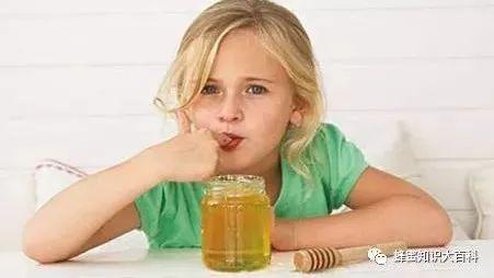 惠宜蜂蜜好吗 南瓜加蜂蜜的功效 蜂蜜礼品盒 蜂蜜美容效果 生姜蜂蜜的功效与作用