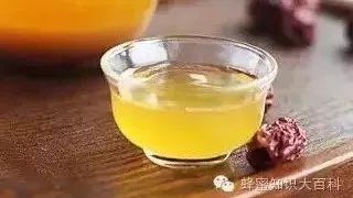 蜂蜜回味酸 蜂蜜蛋糕做法大全 枸杞蜂蜜女人的好处 思亲肤蜂蜜凝胶 蜂蜜牌甜酒曲