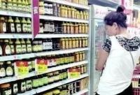 一位养生专家的惊天言论:我从来都不去超市买蜂蜜,为何呢?