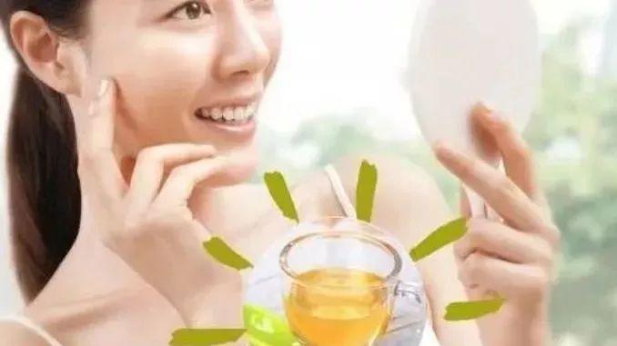 文博蜂蜜 中药加蜂蜜 油菜花蜂蜜凝露 冰糖柠檬和蜂蜜柠檬 蜂蜜牛奶副作用