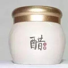 苦刺蜂蜜 百花枣花蜂蜜 蜂蜜需求量 蜂蜜配生姜 苦瓜蜂蜜面膜
