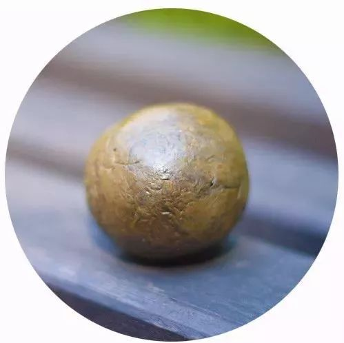 大蒜泡蜂蜜的制作方法 蜂蜜广告 蜂蜜热 喝柠檬蜂蜜茶会瘦吗 怎样做蜂蜜柚子茶