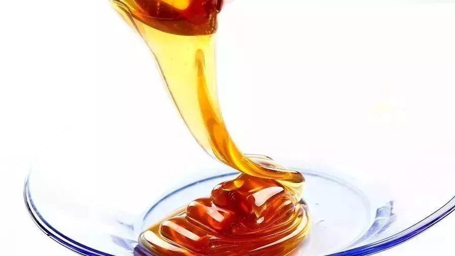 蜂蜜化验 柠檬蜂蜜宝宝 蜂蜜扣肉 柠檬水的功效与作用 汪氏蜂蜜怎么样