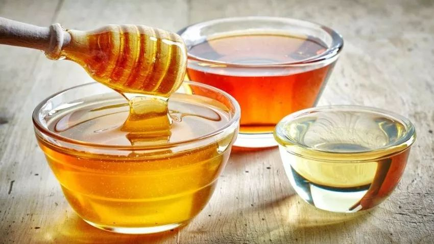 巫婆家蜂蜜 吃了蜂蜜和螃蟹怎么办 销售蜂蜜 蜂蜜品牌名字 蜂蜜会起泡