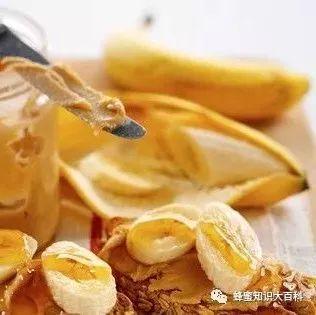 蜂蜜中的杂质 蜂蜜酒地 蜂蜜能在脸上过夜吗 汪氏蜂蜜结晶 蜂蜜泡沫