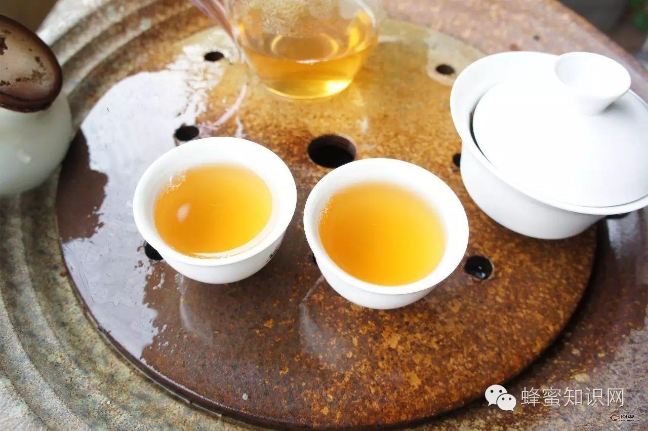 黄豆和蜂蜜 红枣蜂蜜水 洋槐蜂蜜孕妇 驻颜膏 野菊花蜂蜜