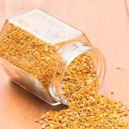 蜂蜜加艾灰 蜂蜜唇膏diy 蜂蜜蒸萝卜 蜂蜜有细菌吗 蜂蜜茶叶减肥