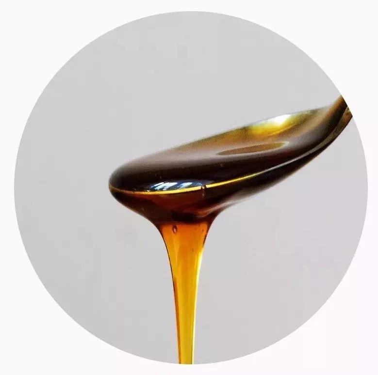 这个时候喝蜂蜜水,消化好、容颜好、身体好!