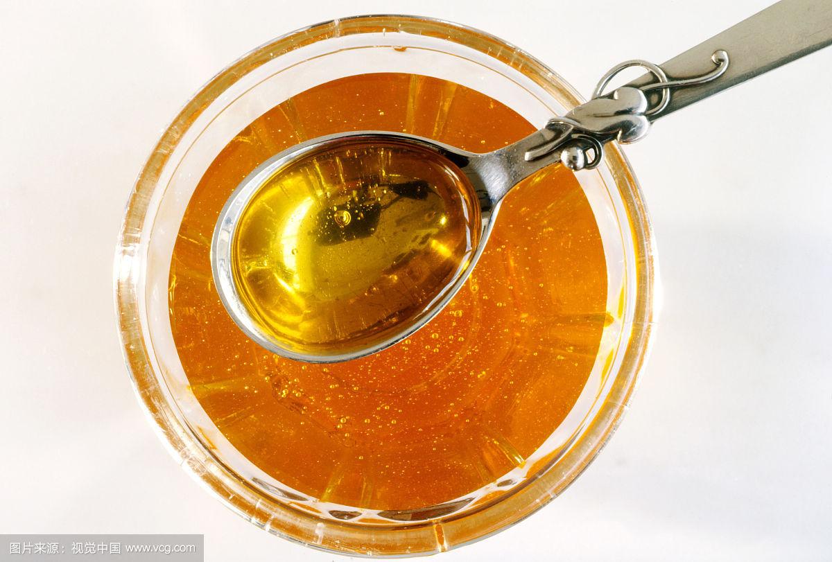 蜂蜜薯片 纯牛奶加蜂蜜 宝利祥椴树蜂蜜 蜂蜜红豆莲子糊 百花蜂蜜是浓缩蜜