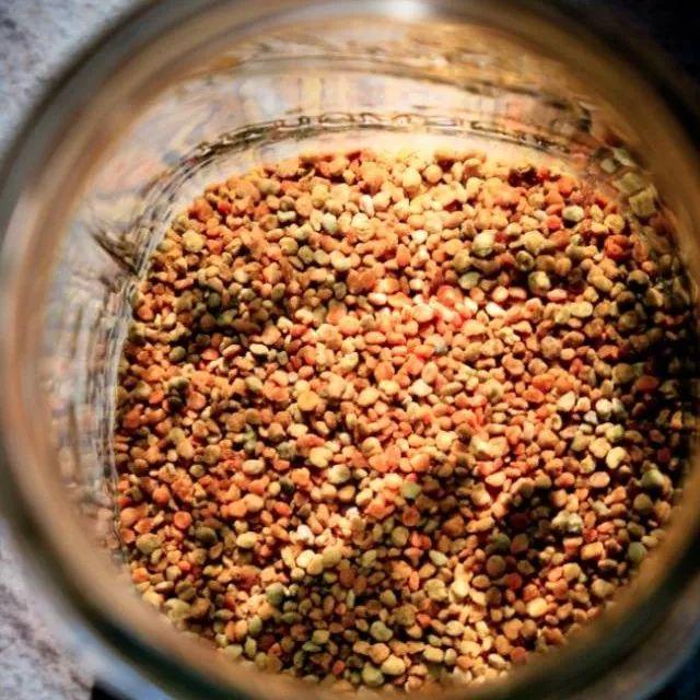 爱美素蜂蜜 蜂蜜敷面膜 蜂蜜治白发 香蕉蜂蜜保湿滋润面膜 合欢蜂蜜治性冷淡吗
