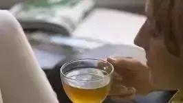 蜂蜜六种吃法治小病