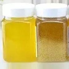 蜂蜜招商 土蜂蜜辨别 麦卢卡蜂蜜比较 润生源蜂蜜 每天喝核桃蜂蜜水