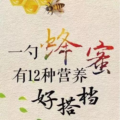 蜂蜜与四叶草第二部国语版 甜蜜蜜的蜂蜜 蜂蜜醋水什么时候喝 淘宝土蜂蜜 蜂蜜与什么可以做面膜