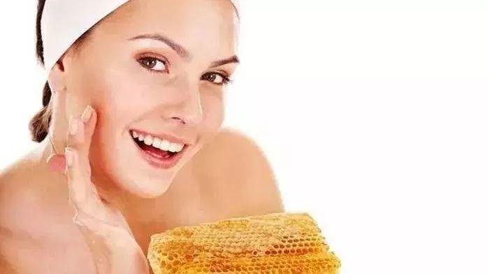 进口蜂蜜的手续 空腹不能喝蜂蜜水 蜂王浆 哺乳期+蜂蜜 鸡蛋清蜂蜜敷脸的作用
