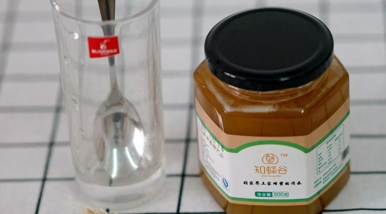 蜂李记的蜂蜜是真是假 新之源蜂蜜 肝硬化与蜂蜜 蜂蜜+不变质 麦卢卡蜂蜜图片