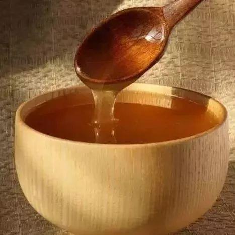 蜂蜜用开水冲 荷兰猪蜂蜜 孕妇蜂蜜水 花茶蜂蜜水 痛风喝蜂蜜醋