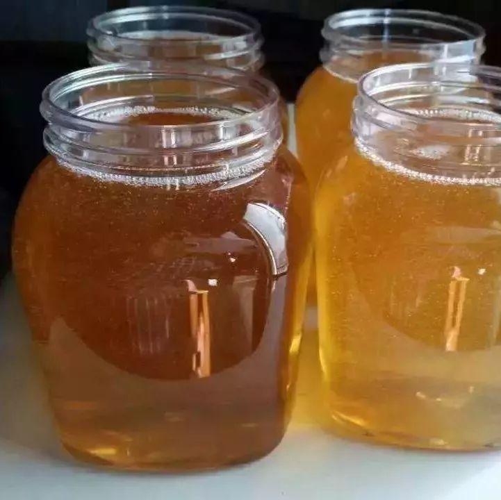 黑芝麻核桃蜂蜜的功效 橄榄油加蜂蜜能祛斑吗 蜂蜜面包做法视频 中药与蜂蜜 孕酮低蜂蜜