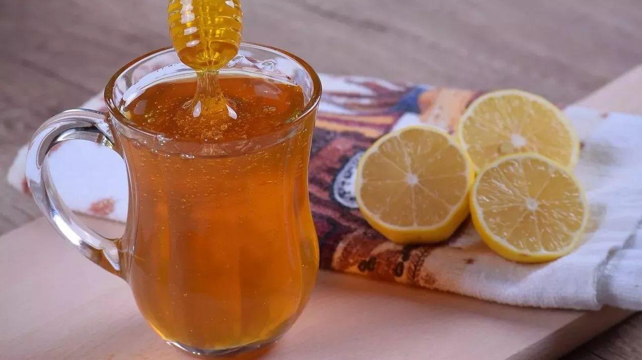 养蜂 康维他柠檬蜂蜜 蜂蜜的品牌有哪些 蜂蜜面包机 有金银花蜂蜜吗