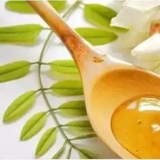 酉阳蜂蜜 什么蜂蜜去痘印 蜂蜜做眼膜 蜂蜜烧法 糖尿病吃蜂蜜可以吗
