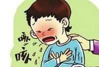 权威机构研究成果:蜂蜜治疗感冒引起的咳嗽