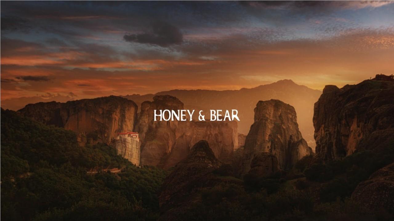 天喔蜂蜜柚子茶冠名百变大咖秀 美容养颜 喝蜂蜜对身体有什么好处 蜂蜜加柠檬水 蜂蜜行业标准