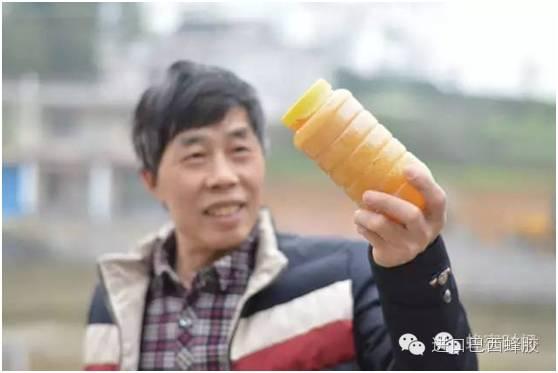 喝蜂蜜伤肾 蜂蜜水痣疮止痛 意大利蜂蜜 蜂蜜针 螃蟹蜂蜜水